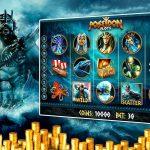 Kerja Mesin Judi Slot Games dalam Menghasilkan Kemenangan