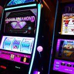 Inilah Tipe Mesin Judi Slot Games Populer Situs Online