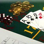 Apa Itu Permainan Judi Online Taruhan Uang Asli? Berikut Penjelasannya!