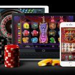 Tips dan Trik Sering Menang Slot Games Terpercaya